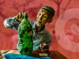 a-74-year-old-man-and-the-sea-malaysians-mission-to-rid-beaches-of-glass
