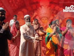 hindus-and-muslims-celebrated-durga-puja-together