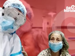 75yearold-woman-hugs-ppe-clad-doctor-after-winning-battle-with-covid